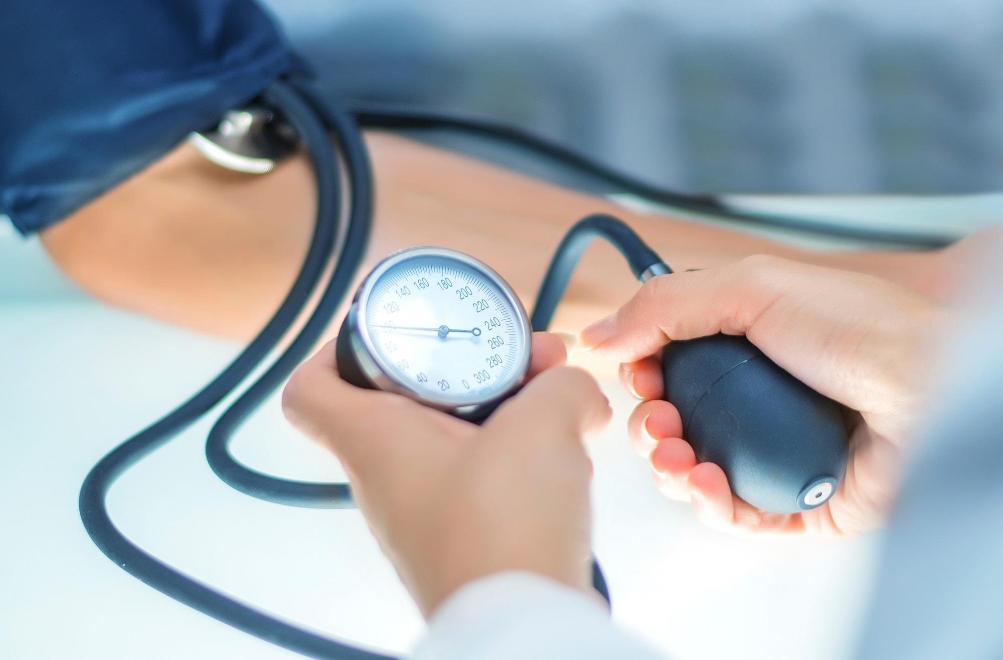 Ši širdies liga prilygsta epidemijai: susiduria kas šeštas žmogus | rinkiskultura.lt